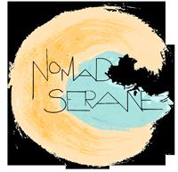 Nomad'I Serane